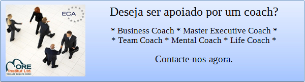 deseja_coach