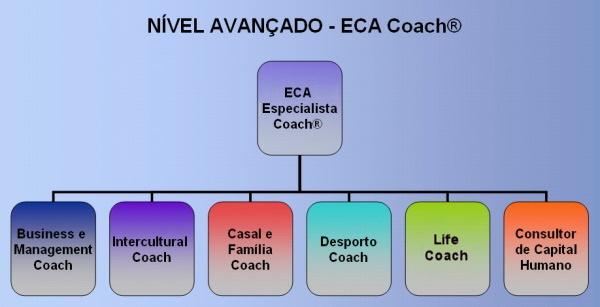 eca_level2
