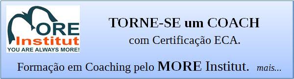 torne_coach