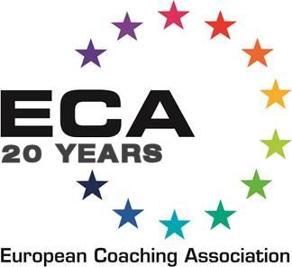 20 Years European Coaching Association