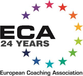 24 Years European Coaching Association