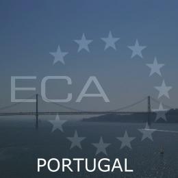 ECA Portugal