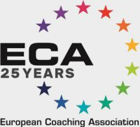 eca20years_grey